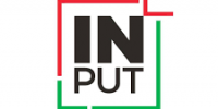 Nemzetközi mentorálási szolgáltatással bővült az INPUT Program