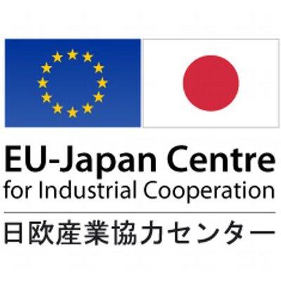EU JAPAN Centre
