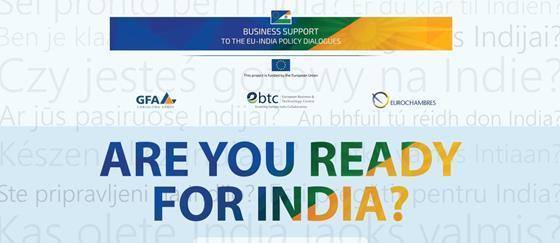 Indiai piacra lépést segítő platform