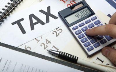 Megszűnt a szociális hozzájárulási adó fizetési kötelezettség a tanulószerződés alapján fizetett díj után