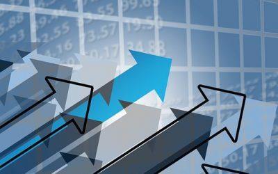 Újabb nyolc gazdaságfejlesztési intézkedésről döntöttek