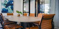100 irodából 8-ban találnak lehallgató készüléket