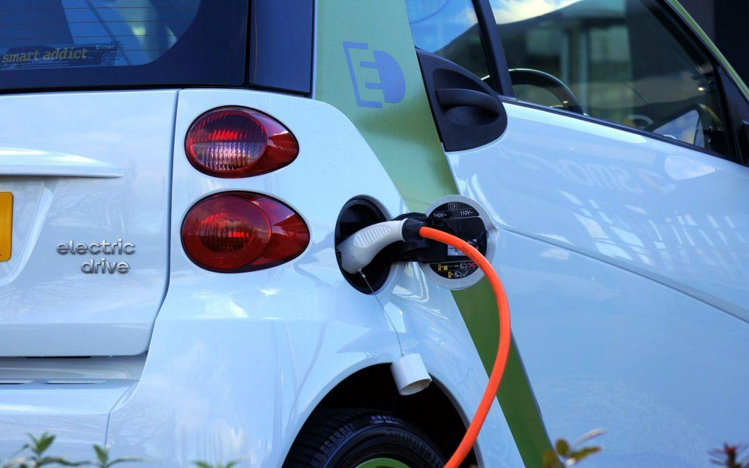 Government to Promote Electric Car Purchases