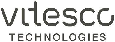 Vitesco Technologies strengthens its automotive-electronics manufacturing activity in Debrecen