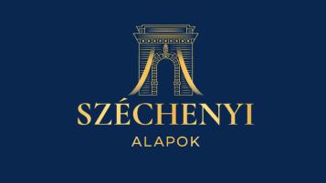Startup programot indít a Széchenyi Alapok
