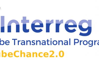 Mentorprogram a vállalkozások támogatására – második esély a vállalkozói szférában
