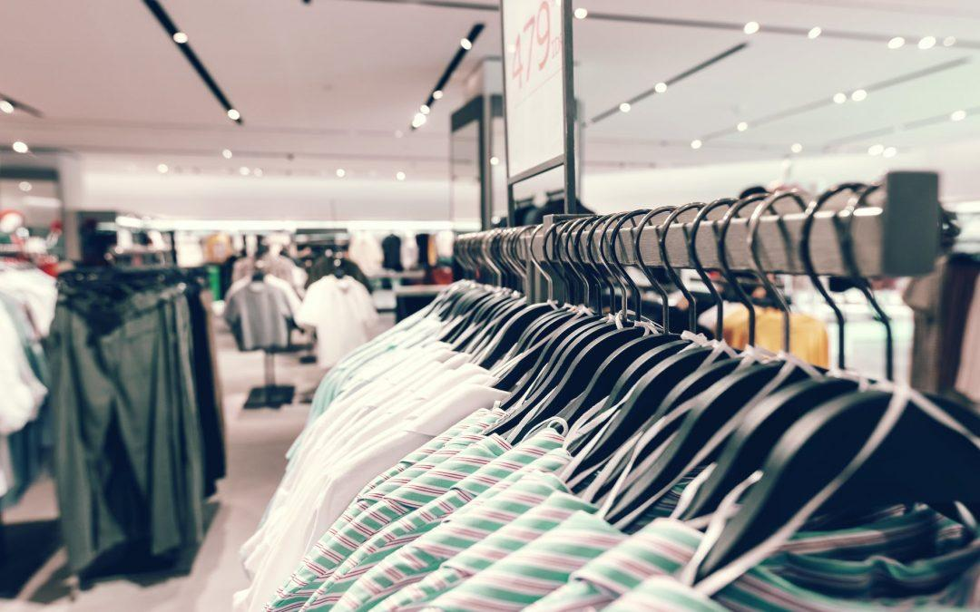 Retail Sales Growth Accelerates to 6.2 % in June
