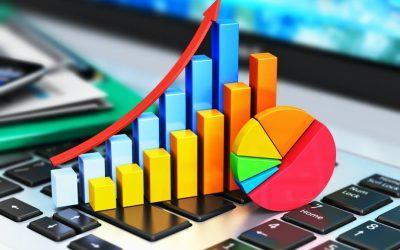 Ipari termelési adatok a KSH-tól
