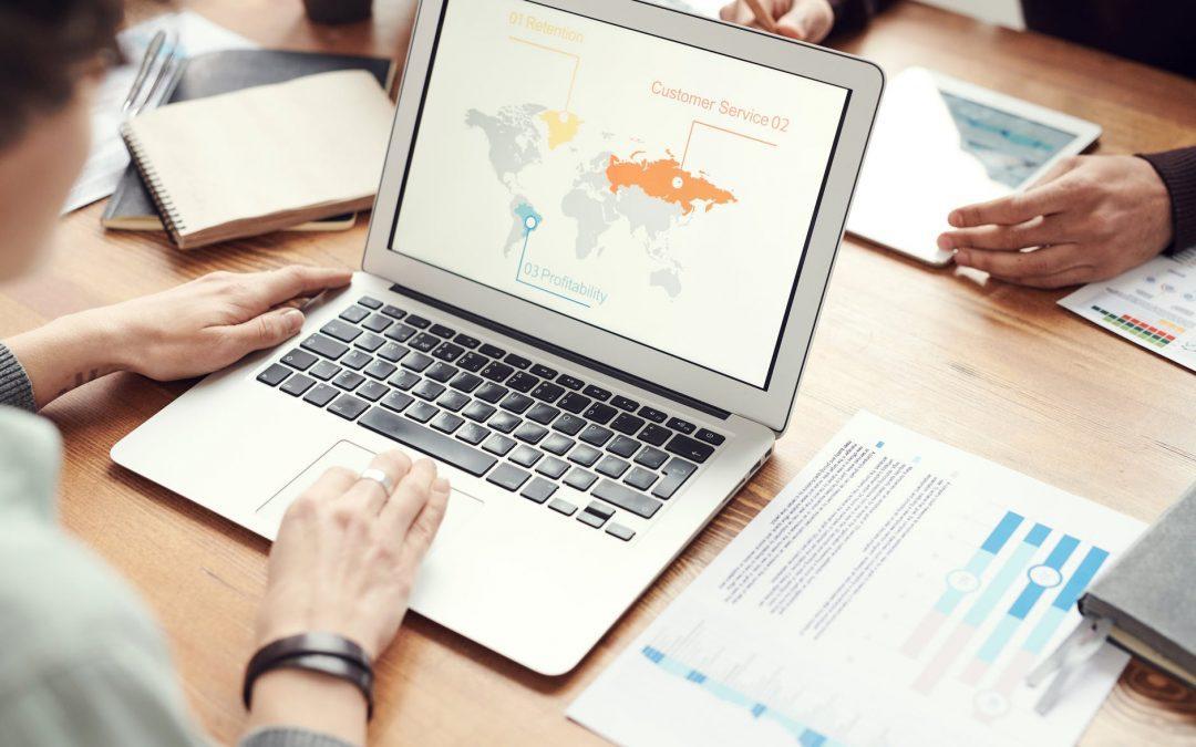 Elindult a magyar vállalatok külföldi terjeszkedését, regionális vagy globális multivá válását támogató Külpiaci Növekedési Támogatási Program (KNTP)