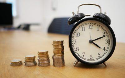 Tájékoztatás hitelmoratórium hosszabbításának október végi kérelmezési határidejéről